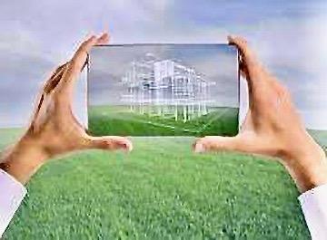 Lotto Urbanizzato Collecchio RIF. AZ LOTTO 200 Rif. 12388808
