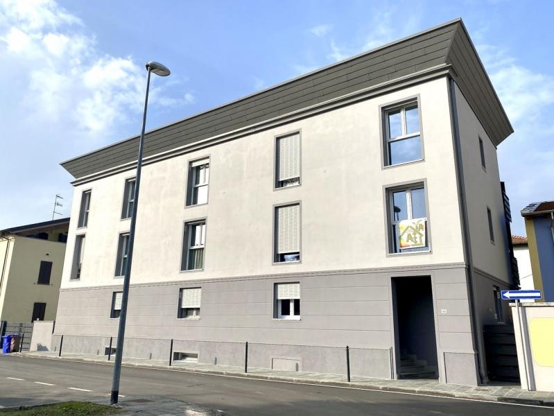 Appartamento in vendita Rif. 12000028