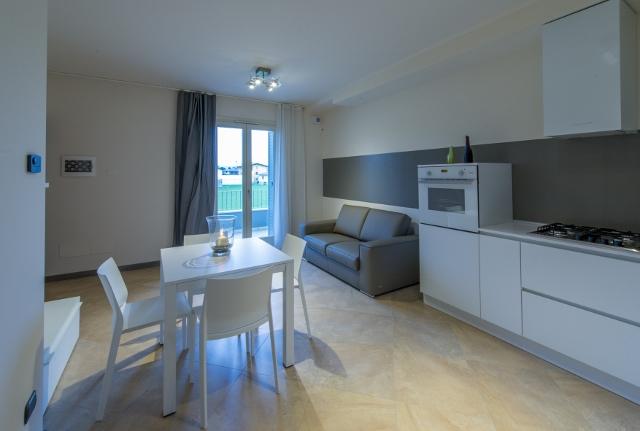 Appartamento post_categories_options/property_options.data.interior_decoration.data.20 in vendita Rif. 11835249