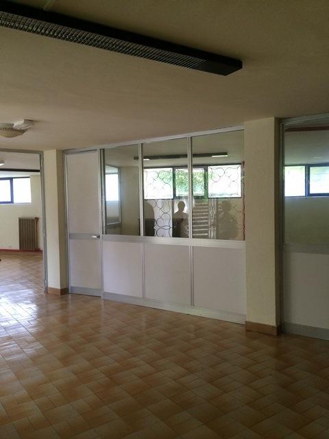 Ufficio / Studio in affitto a Toscolano-Maderno, 9999 locali, prezzo € 700 | PortaleAgenzieImmobiliari.it