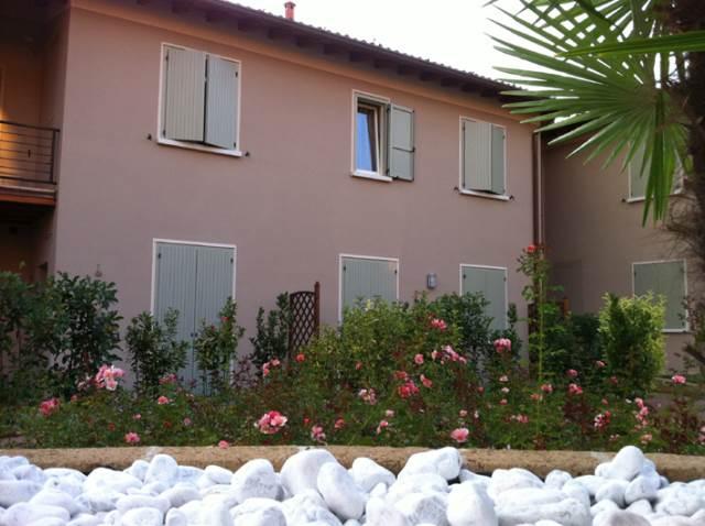 Appartamento in vendita a San Felice del Benaco, 4 locali, prezzo € 398.000   PortaleAgenzieImmobiliari.it