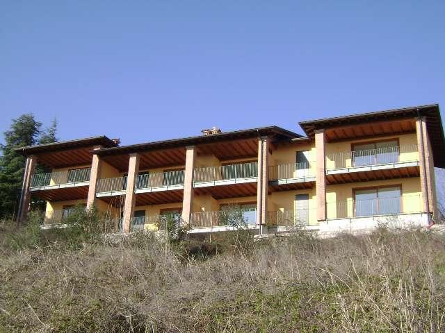 Appartamento in vendita a Polpenazze del Garda, 9999 locali, Trattative riservate   PortaleAgenzieImmobiliari.it