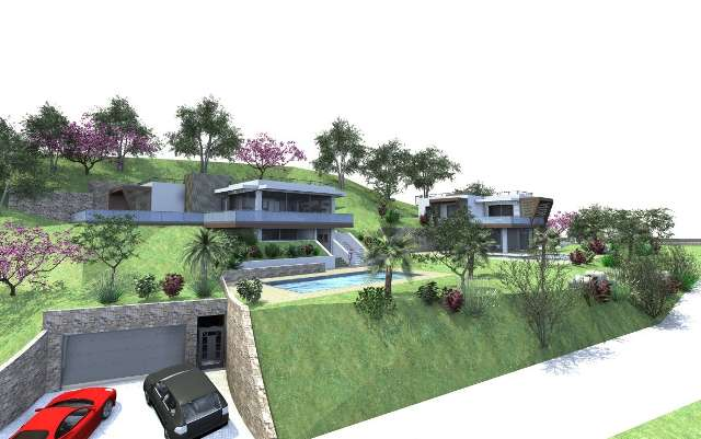 Altro in vendita a Padenghe sul Garda, 5 locali, prezzo € 340.000 | PortaleAgenzieImmobiliari.it