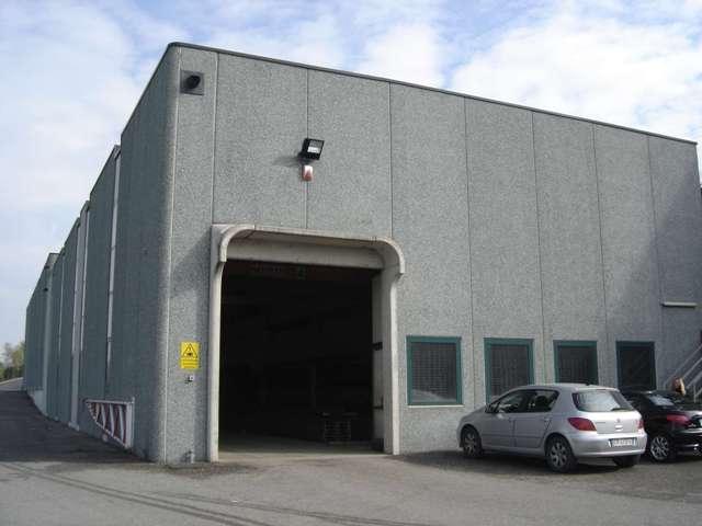 Laboratorio in affitto a Lonato, 9999 locali, Trattative riservate | PortaleAgenzieImmobiliari.it
