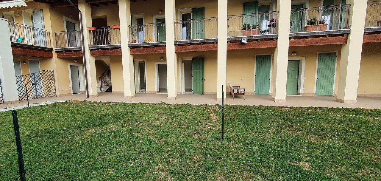 Appartamento in vendita Rif. 4990043