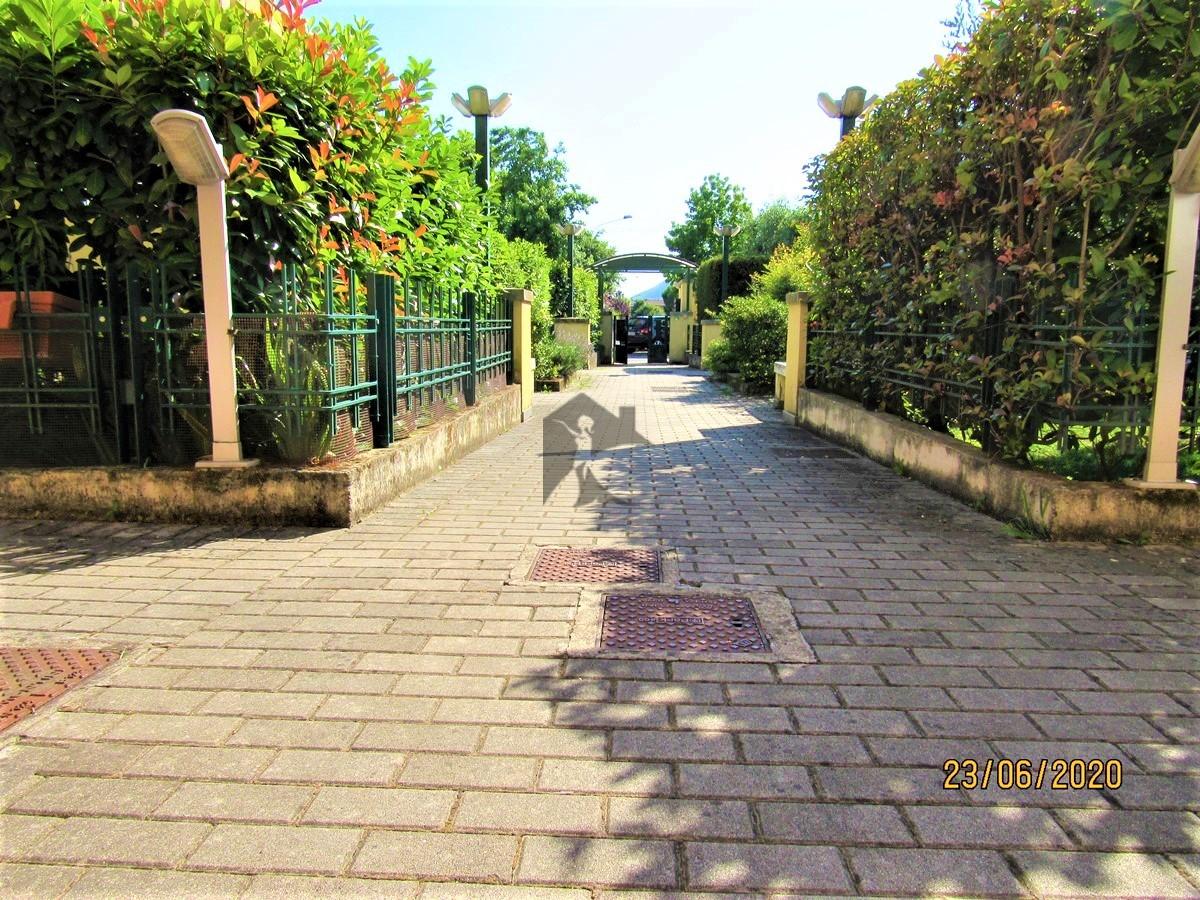 Appartamento in vendita a Nuvolento, 3 locali, prezzo € 119.000 | PortaleAgenzieImmobiliari.it