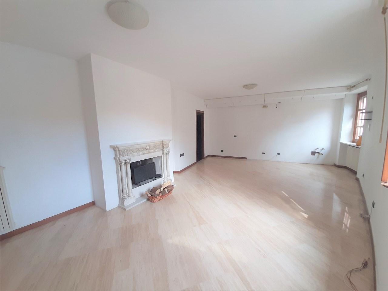Appartamento in affitto a Bedizzole, 3 locali, prezzo € 550   PortaleAgenzieImmobiliari.it