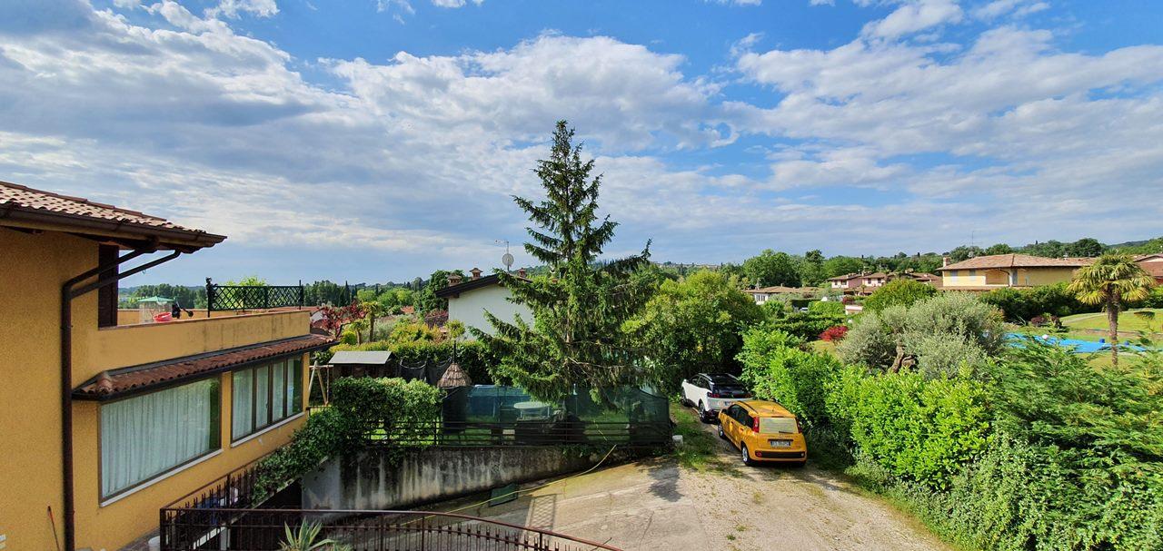Appartamento in vendita a Polpenazze del Garda, 2 locali, prezzo € 95.000   PortaleAgenzieImmobiliari.it