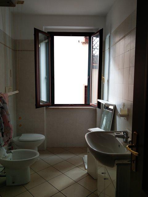 Appartamento in affitto a Moniga del Garda, 2 locali, prezzo € 400   PortaleAgenzieImmobiliari.it