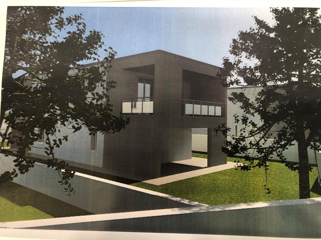 Villa in vendita Rif. 11189455