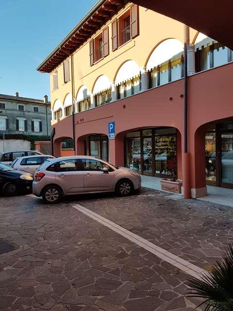 Appartamento in vendita a Soiano del Lago, 5 locali, prezzo € 270.000 | PortaleAgenzieImmobiliari.it