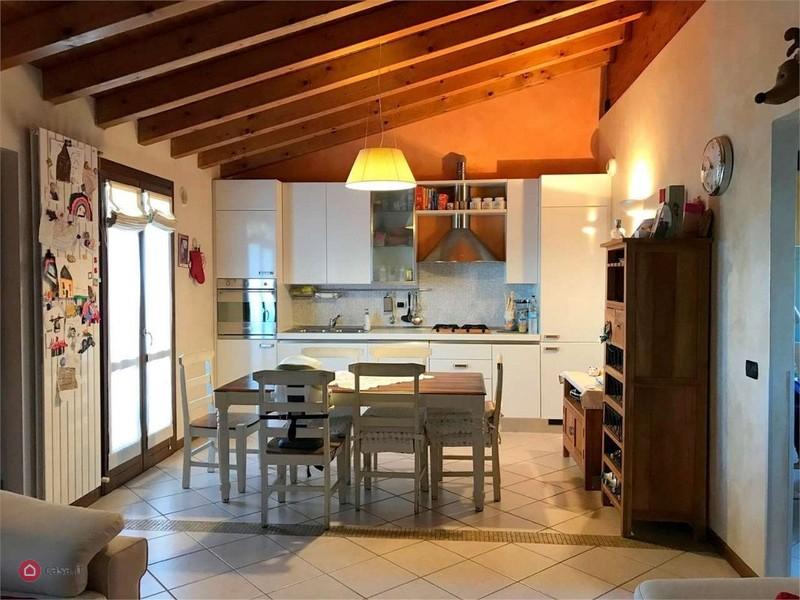 Appartamento in vendita a Bedizzole, 3 locali, prezzo € 140.000   PortaleAgenzieImmobiliari.it