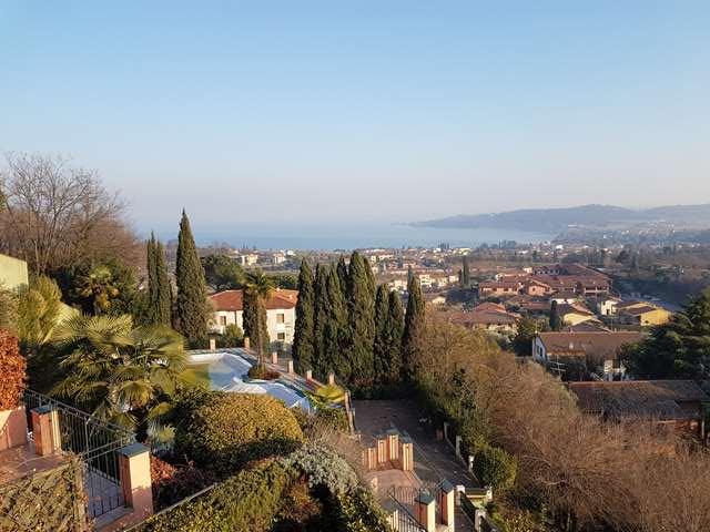 Appartamento in vendita a Padenghe sul Garda, 3 locali, prezzo € 300.000 | PortaleAgenzieImmobiliari.it