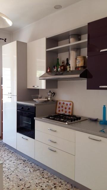 Appartamento ristrutturato arredato in affitto Rif. 4050343