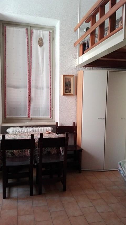 Appartamento in vendita a Gargnano, 1 locali, prezzo € 106.000   PortaleAgenzieImmobiliari.it