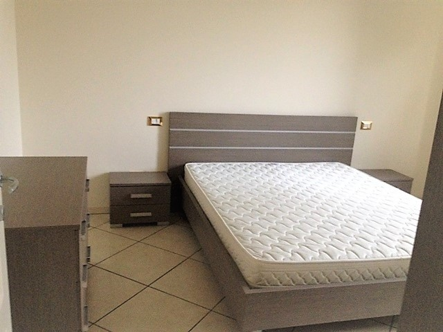 Appartamento post_categories_options/property_options.data.interior_decoration.data.20 cercasi Rif. 11665482