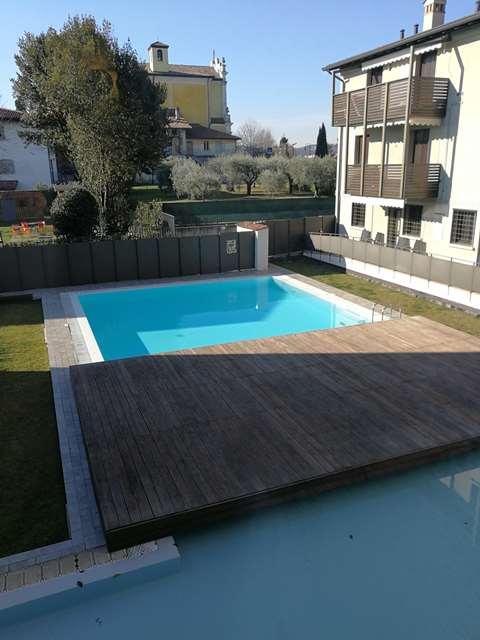 Appartamento in vendita Rif. 4995722