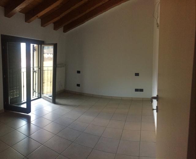 Appartamento in vendita Rif. 11189618