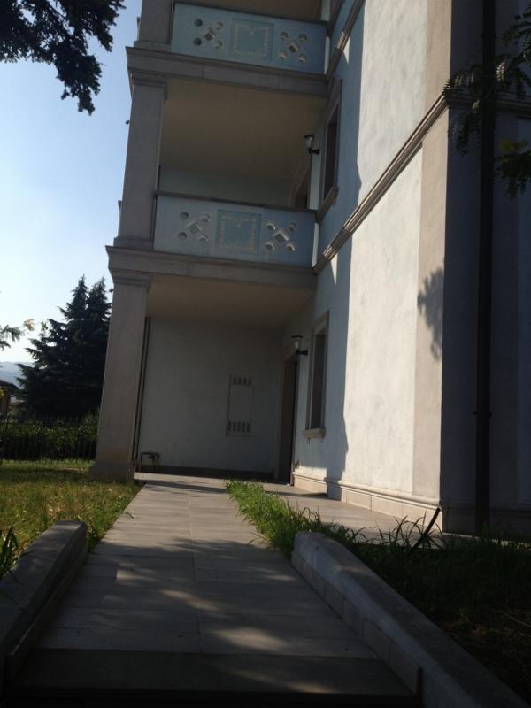 Appartamento da ristrutturare post_categories_options/property_options.data.interior_decoration.data.20 in vendita Rif. 11189748