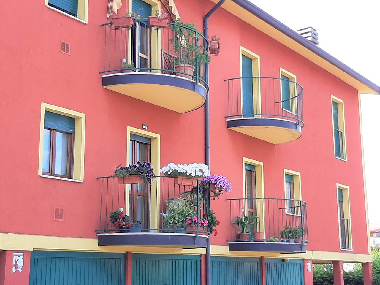 Appartamento in affitto a Bedizzole, 2 locali, prezzo € 500   PortaleAgenzieImmobiliari.it
