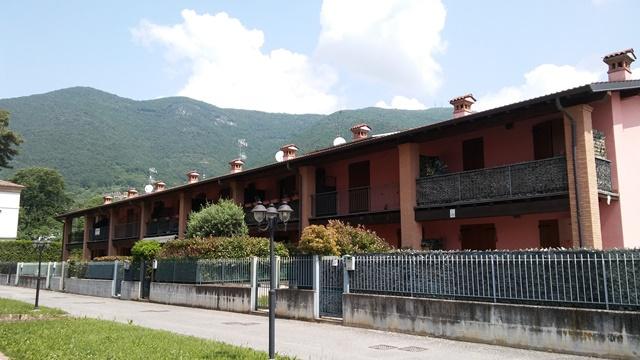 Villa in vendita a Villanuova sul Clisi, 4 locali, prezzo € 225.000 | PortaleAgenzieImmobiliari.it