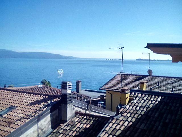 Appartamento in vendita a Gardone Riviera, 4 locali, prezzo € 295.000 | PortaleAgenzieImmobiliari.it
