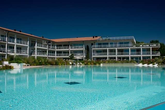 Appartamento in vendita a Padenghe sul Garda, 4 locali, prezzo € 1.490.000 | PortaleAgenzieImmobiliari.it
