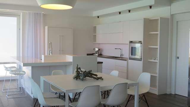 Padenghe sul Garda vendesi appartamento 4 vani 182 Mq