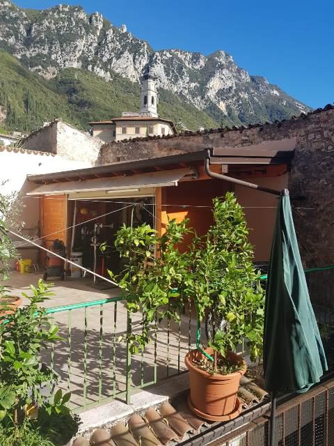 Appartamento in vendita a Gargnano, 2 locali, prezzo € 90.000   PortaleAgenzieImmobiliari.it