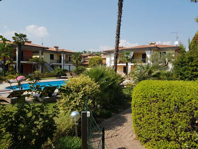 Appartamento in vendita a Polpenazze del Garda, 3 locali, prezzo € 250.000   PortaleAgenzieImmobiliari.it