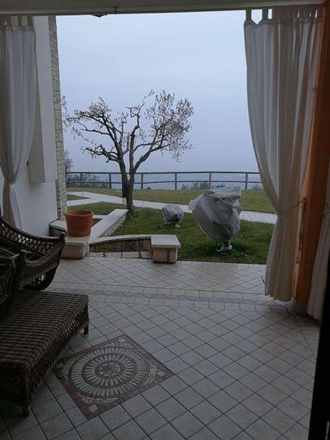 Toscolano-Maderno vendesi appartamento 115 Mq