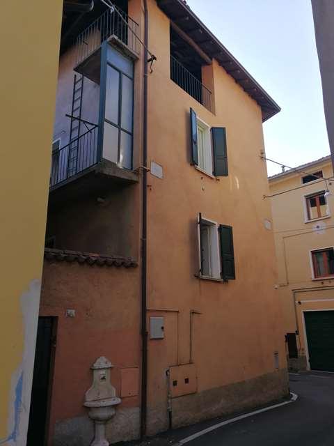 Rustico / Casale in vendita a Vobarno, 9999 locali, prezzo € 85.000 | PortaleAgenzieImmobiliari.it