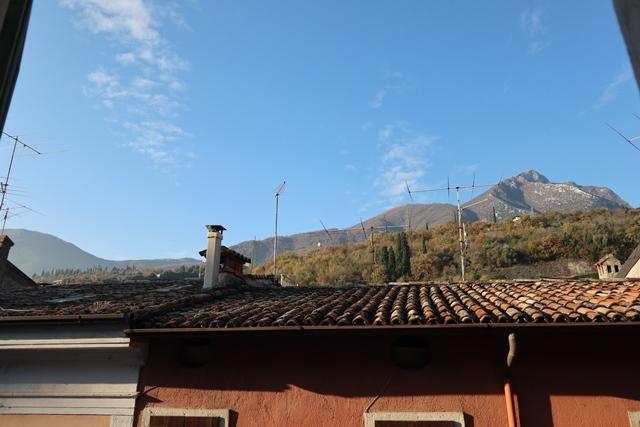 Toscolano-Maderno vendesi appartamento 3 vani 75 Mq