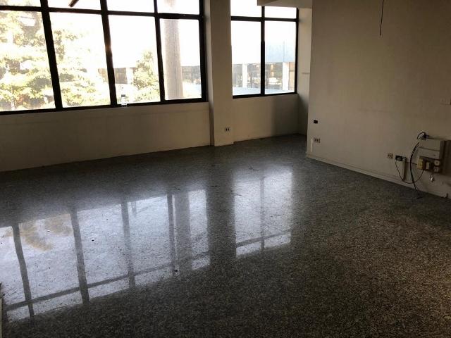 Ufficio / Studio in vendita a Rezzato, 9999 locali, prezzo € 128.000   PortaleAgenzieImmobiliari.it