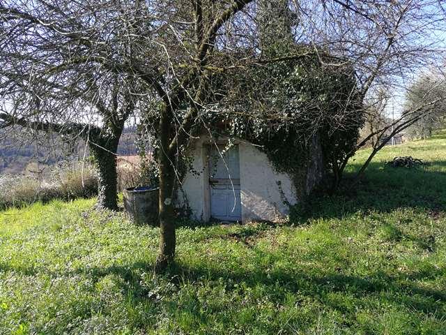 Altro in vendita a Roè Volciano, 9999 locali, prezzo € 100.000 | PortaleAgenzieImmobiliari.it