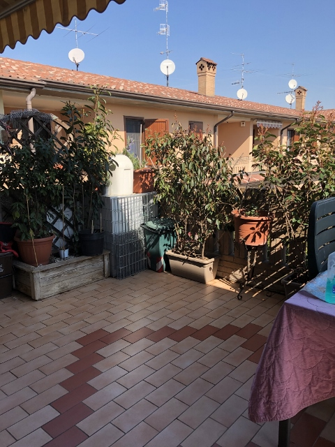 Appartamento in vendita a Mazzano, 3 locali, prezzo € 120.000   PortaleAgenzieImmobiliari.it