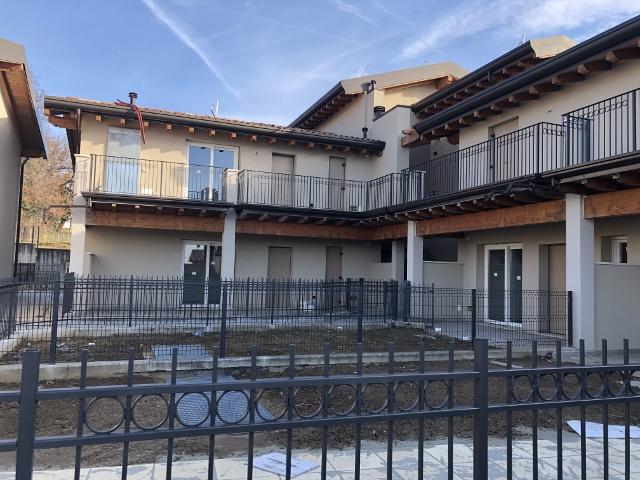 Appartamento in vendita Rif. 11189626