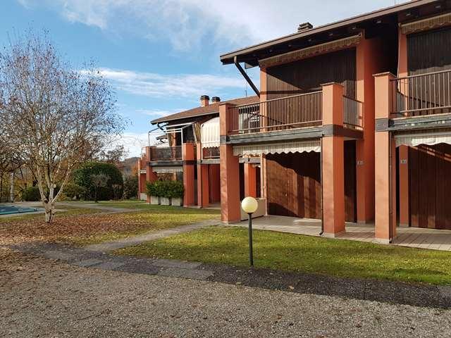 Appartamento in vendita a Soiano del Lago, 2 locali, prezzo € 119.000   PortaleAgenzieImmobiliari.it
