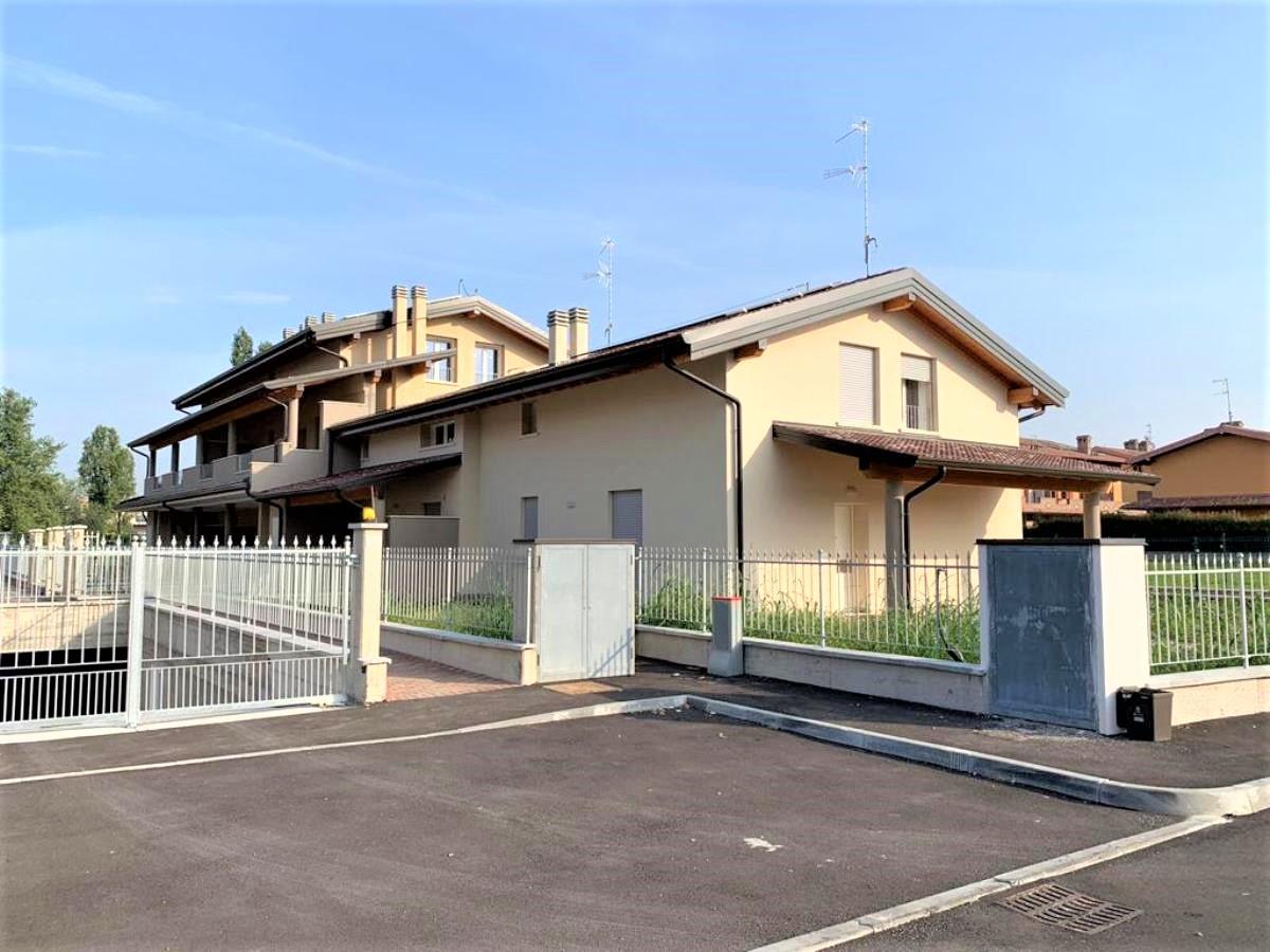Appartamento in vendita Rif. 11189540