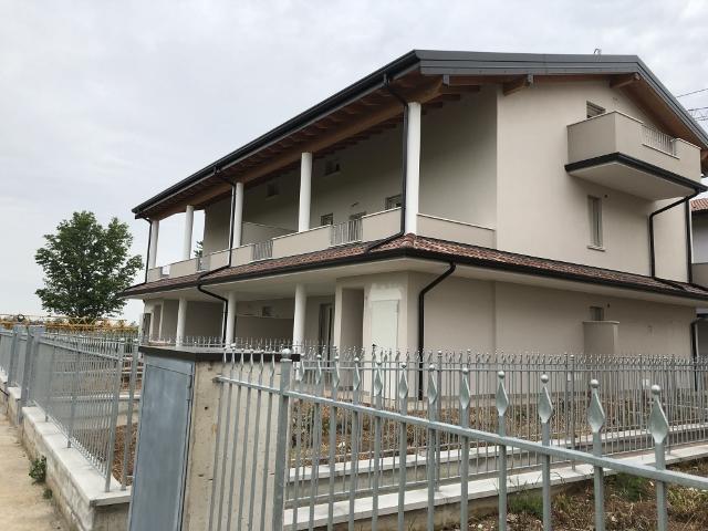 Appartamento in vendita Rif. 11189541