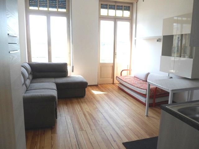 Gardone Riviera vendesi appartamento 5 vani 140 Mq