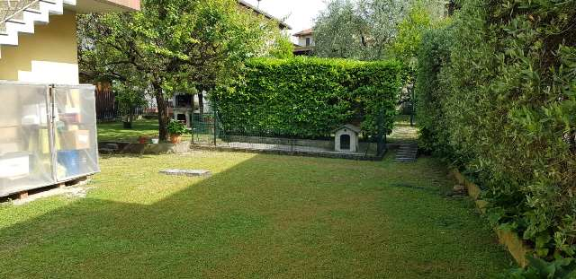 Appartamento in vendita a Salò, 3 locali, Trattative riservate | PortaleAgenzieImmobiliari.it