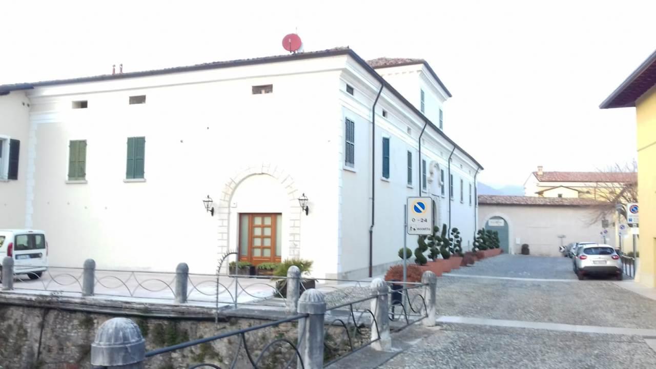 San Felice del Benaco vendesi appartamento 2 vani 50 Mq