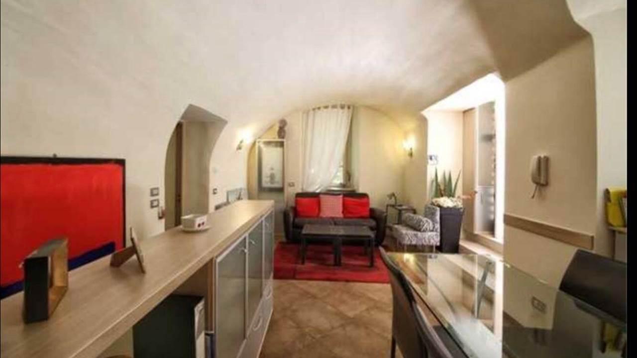 Toscolano-Maderno vendesi appartamento 4 vani 85 Mq
