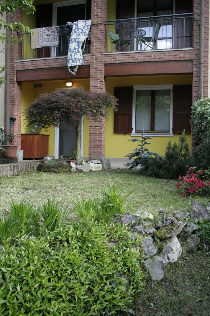 Villa in vendita a Muscoline, 4 locali, prezzo € 225.000 | PortaleAgenzieImmobiliari.it