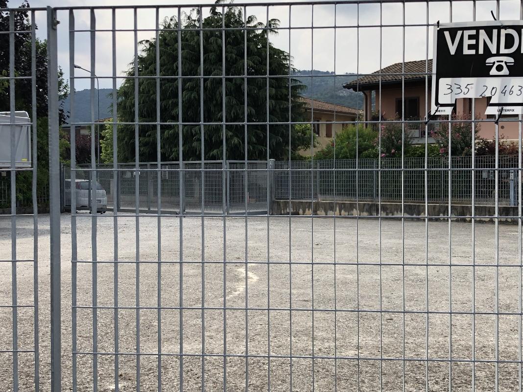 Terreno Edificabile Artigianale in vendita a Paitone, 9999 locali, prezzo € 63.000   PortaleAgenzieImmobiliari.it
