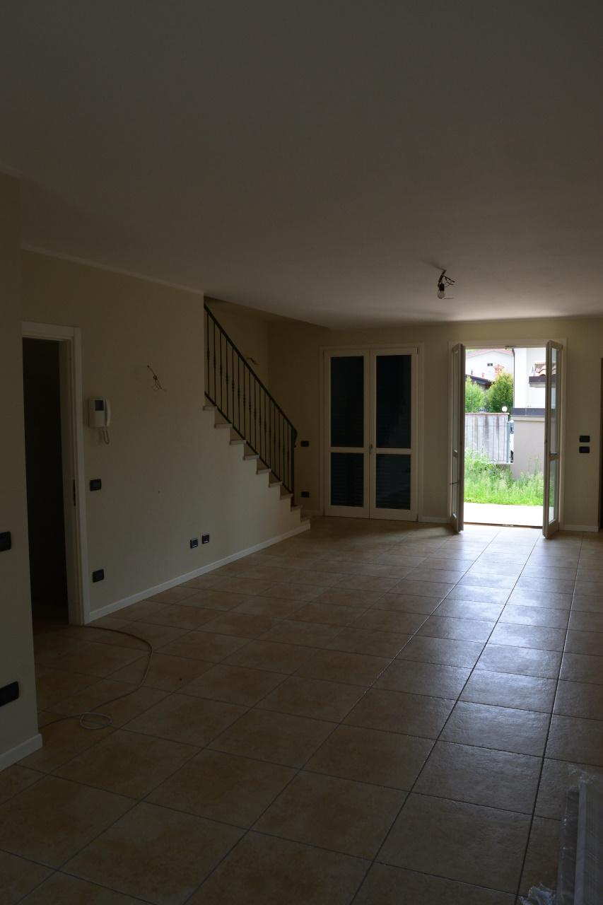Appartamento in vendita a Rezzato, 9999 locali, prezzo € 320.000 | PortaleAgenzieImmobiliari.it