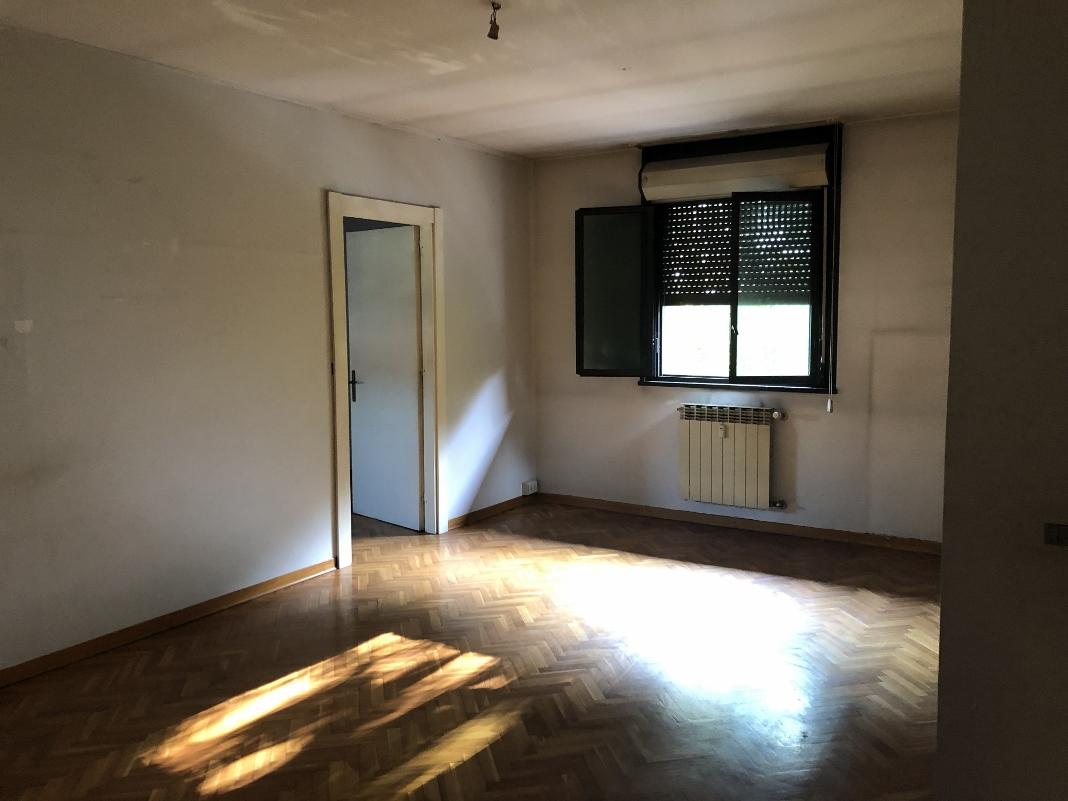 Appartamento in vendita a Gavardo, 4 locali, prezzo € 87.000 | PortaleAgenzieImmobiliari.it