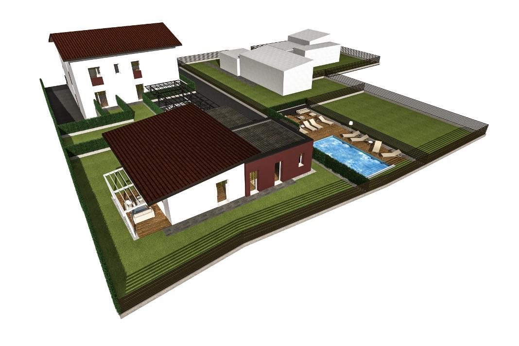 Appartamento in vendita Rif. 11870302
