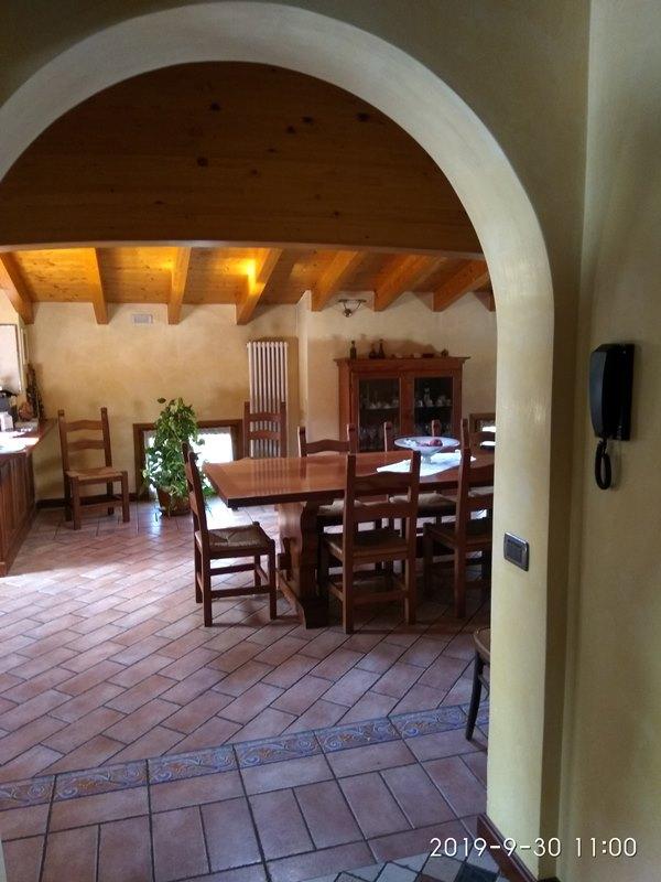 Villa in vendita a Gavardo, 9999 locali, prezzo € 375.000 | PortaleAgenzieImmobiliari.it